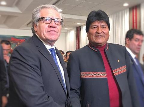 Los-siete-puntos-del-acuerdo-entre-la-OEA-y-Bolivia-para-auditoria