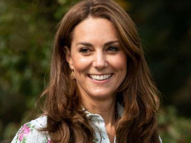 El-secrero-de-Kate-es-el-botox