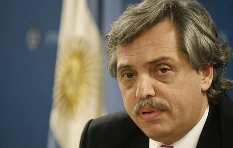 Primer-viaje-de-Fernandez-como-presidente-electo