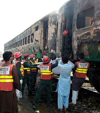 65-muertos-por-la-explosion-de-una-garrafa-de-gas-en-un-tren
