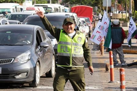 Mas-de-mil-policias-resguardaran-la-seguridad