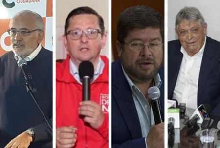Mesa,-Ortiz,-Paz-Zamora-y-Doria-Medina-expresan-su-apoyo-al-cabildo-cruceno