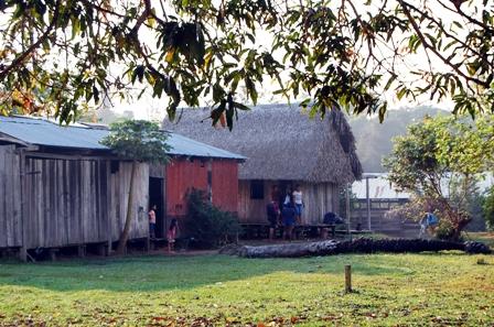 Alerta-indigena-por-Ixiamas-Chive