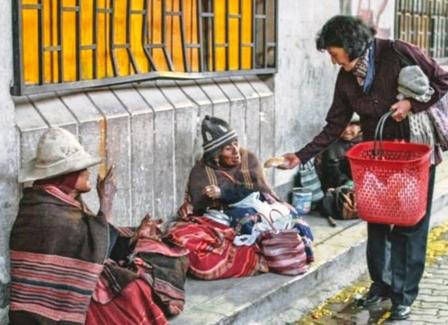 Pobreza-extrema-aumenta-en-Bolivia
