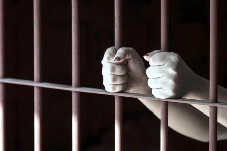 Condenan-a-30-anos-a-mujer-por-asesinato