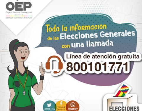 TSE-habilita-la-linea-gratuita-800-101771-para-atender-las-consultas-sobre-las-elecciones