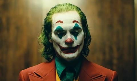 Joker:-4-datos-que-quiza-no-conocias-de-Joaquin-Phoenix
