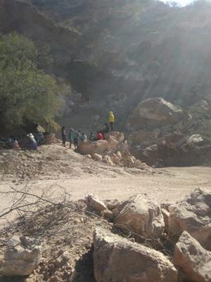Mueren-dos-mineros-sepultados-en-la-cooperativa-Arcani