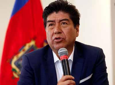 El-alcalde-de-Quito-confirma-aumento-del-pasaje-urbano