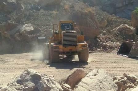 Sepultados,-Alud-cae-sobre-dos-mineros