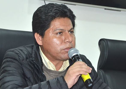 Gonzales:-El-servidor-del-TREP-recibio-ataques-de-Colombia-