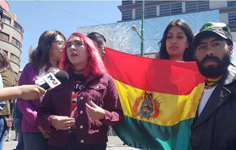 Jovenes-presentaran-una-demanda-internacional-contra-Morales