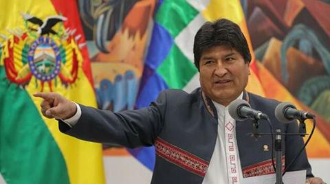 Evo-pide-a-los-opositores-que-presenten-a-la-OEA-las-pruebas-del-supuesto-fraude