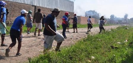 Surgen-interrogantes-entorno-al-accionar-de-la-Policia-en-Montero