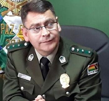 Comando-General-destituye-a-Aguilera-como-director-de-Felcc-de-Santa-Cruz