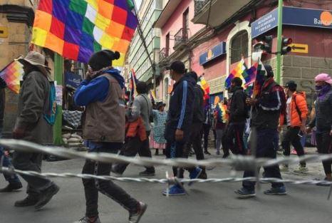 Marchistas-altenos-rechazan-que-Jeanine-Anez-asuma-la-presidencia