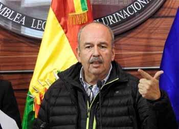 Senador-Murillo-acusa-a-Quintana-y-Garcia-Linera-de-provocar-convulsion-en-el-pais