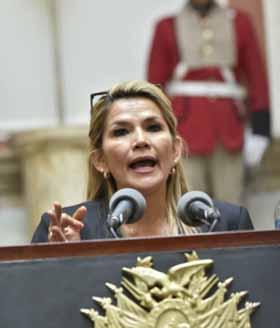 Ánez-garantiza-elecciones-con-o-sin-la-bancada-del-MAS
