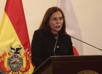 Canciller:-vamos-a-restablecer-las-relaciones-con-Chile-y-EEUU