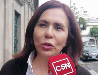 Gobierno-retira-a-Bolivia-del-ALBA