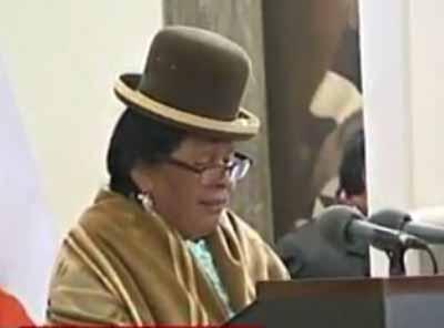 Martha-Yujra-Apaza-es-la-nueva-ministra-de-Cultura