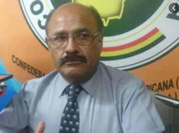 Ministro-de-Salud-pone-como-prioridad-el-seguro-universal