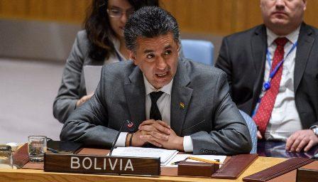 Piden-a-Llorenti-responder-ante-la-justicia-boliviana