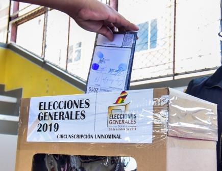 Analizan-mecanismos-para-fijar-fecha-y-llamar-a-elecciones