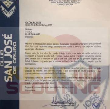 Wilson-Martinez-renuncia-a-San-Jose