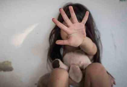 Padrastro-es-sentenciado-a-20-anos-de-carcel-por-violacion