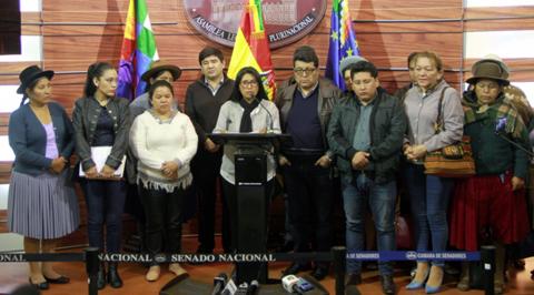 El-MAS-propone-proyecto-de-ley-para-anular-elecciones-de-octubre