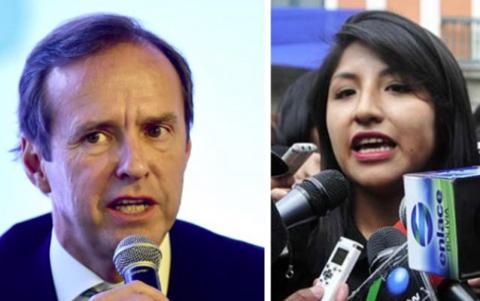 Tuto-pide-al-Gobierno-otorgar-salvoconducto-a-Evaliz-Morales