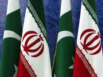 Iran-y-Pakistan-hablan-sobre-impulsar-la-cooperacion-militar