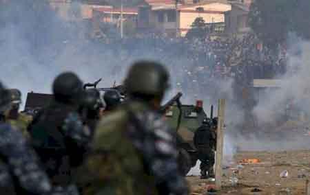 Bolivia-aclara-que-el-Decreto-Supremo-4078-no-pretende-estimular-ningun-tipo-de-represion