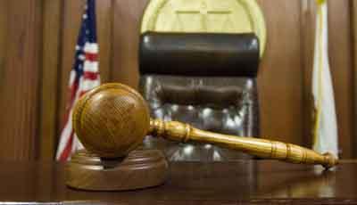 Jurado-tiene-que-decidir-culpable-de-asesinato-despues-de-anos-de-investigacion