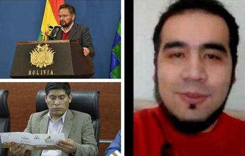 El-Gobierno-y-el-TSE-critican-a-Édgar-Villegas