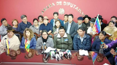 El-MAS-reconoce-en-proyecto-de-ley-la-sucesion-constitucional-en-la-Presidencia
