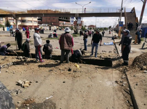 Destrozos-en-El-Alto-ascienden-a-Bs-10-millones