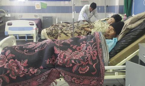 Hospitales-se-quedan-sin-oxigeno-ni-medicinas-por-conflictos