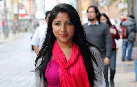 Presentaran-denuncia-contra-Evaliz-Morales-por-enriquecimiento-ilicito