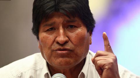 Fiscalia-gestiona-interrogar-a-Evo-Morales-en-Mexico-