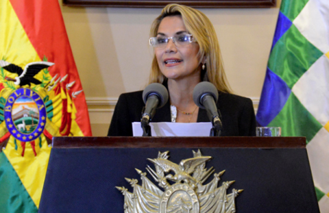 Ánez-lamenta-muertes-en-El-Alto-y-llama-al-dialogo-con-sectores