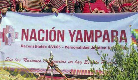 Yamparas-repudian-fraude-y-uso-politico-de-Wiphala