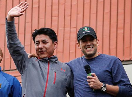 Camacho-y-Pumari-no-descartan-ser-candidatos-para-elecciones