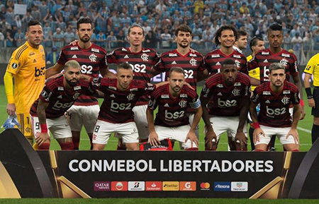 Asi-jugo-el-Flamengo