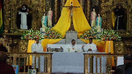 Iglesia-llama-a-abrir-las-puertas-de-la-reconciliacion-y-el-perdon