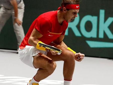 Espana-gana-por-sexta-vez-la-Copa-Davis