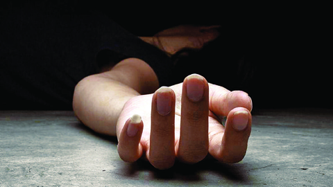 Fiscalia-reporta-104-feminicidios-en-Bolivia