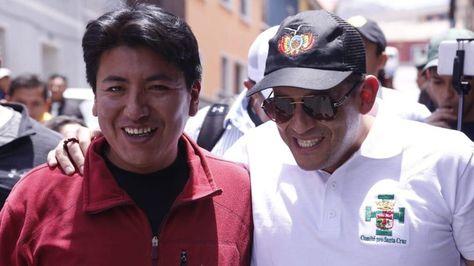 Camacho-y-Pumari-seran-candidatos-si-se-establece-un--frente-unico-