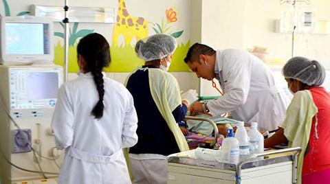 Ministerio-de-Salud-agiliza-compra-de-medicamentos-oncologicos